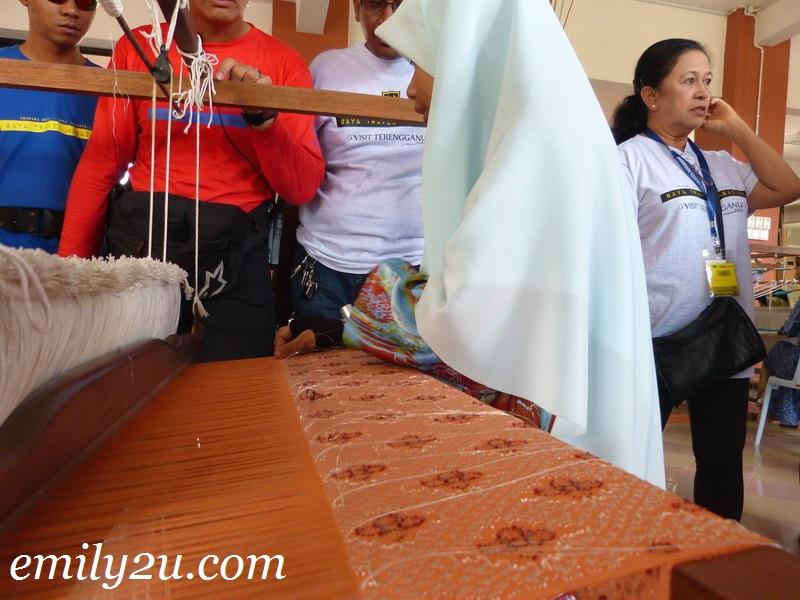 Yayasan Tuanku Nur Zahirah