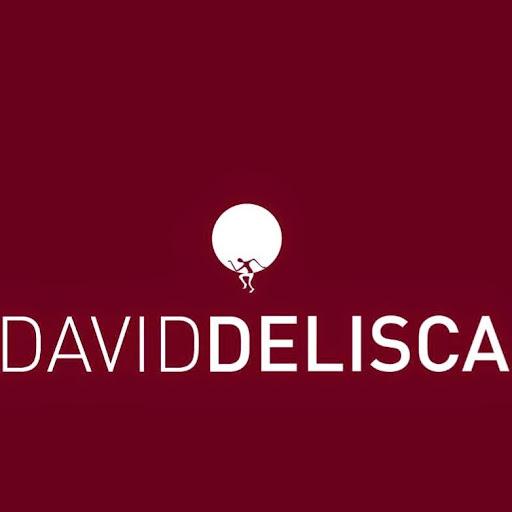 David Delisca