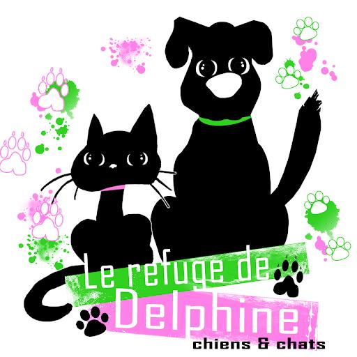 Delphine Henry