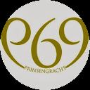 Prinsengracht 969