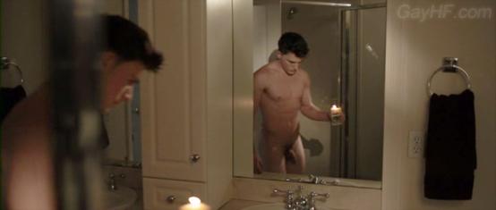 hot gay movie scenes