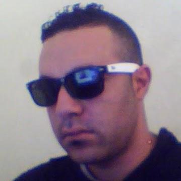 Walid Habib