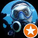 Thierry Tournemouli