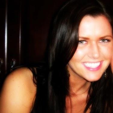 Paige Carter