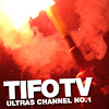 TifoTV - Ultras Channel No.1
