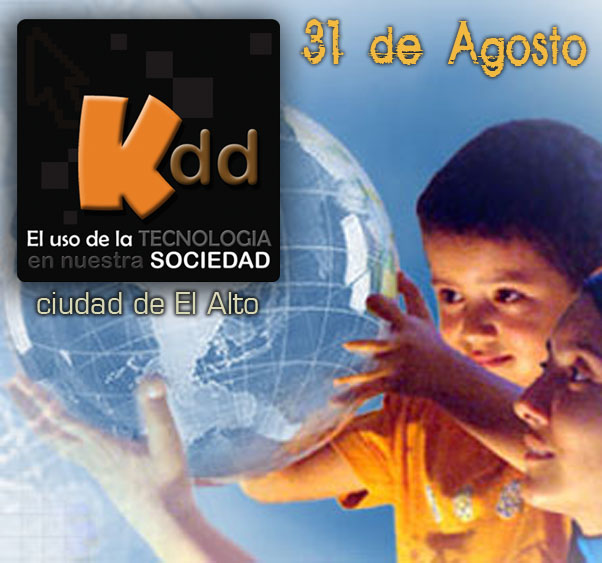Kdd 2012