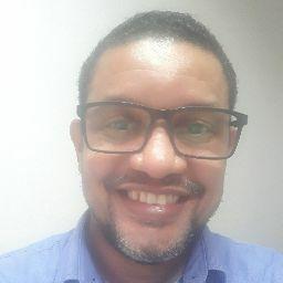 Jonas Silva picture