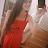 Ashlee McAwsum avatar image