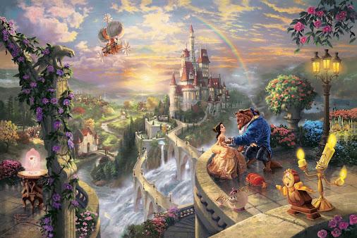 https://lh6.googleusercontent.com/-Ny9k6NRjC-o/VHOPmxCvoeI/AAAAAAAEOMo/mEFlCVpGYfE/w506-h750/Thomas-Kinkade-Disney-Dreams-disney-princess-31536124-1600-1068.jpg