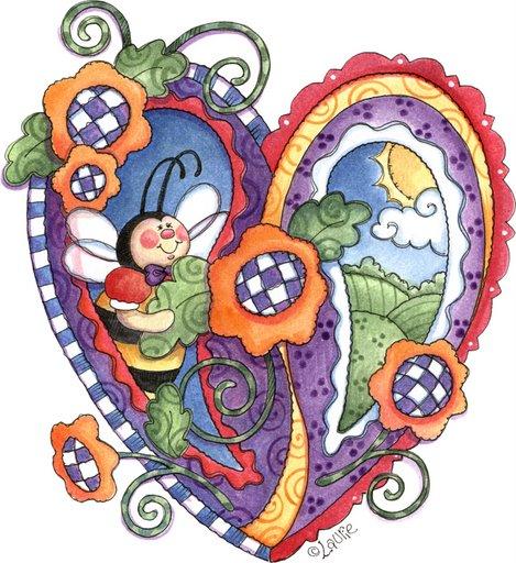 Heart011.jpg?gl=DK
