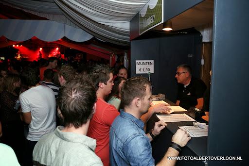tentfeest  Overloon 19-10-2013 (24).JPG