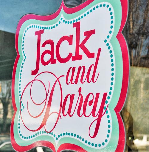 Jack Darcy Photo 34