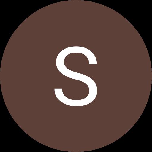 Satwik Goud