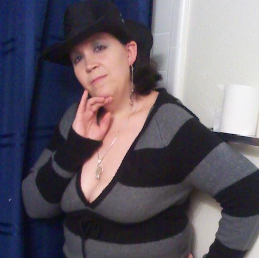 Brenda Cline