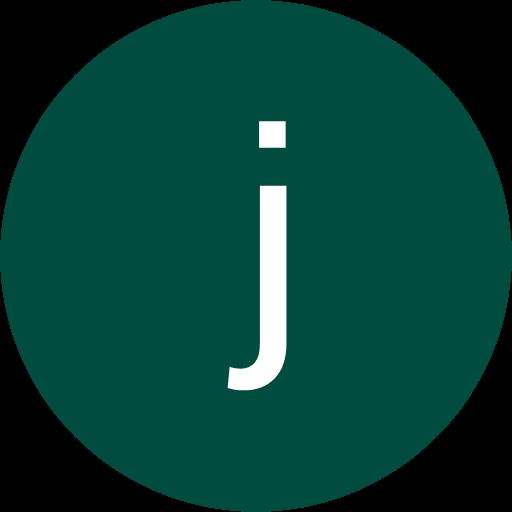 justin k