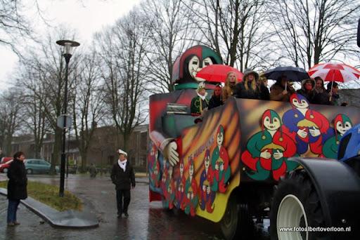 Carnavalsoptocht overloon 19-02-2012 (90).JPG