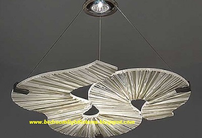 Bedroom Light FixturesBedroom Light Discount Lighting