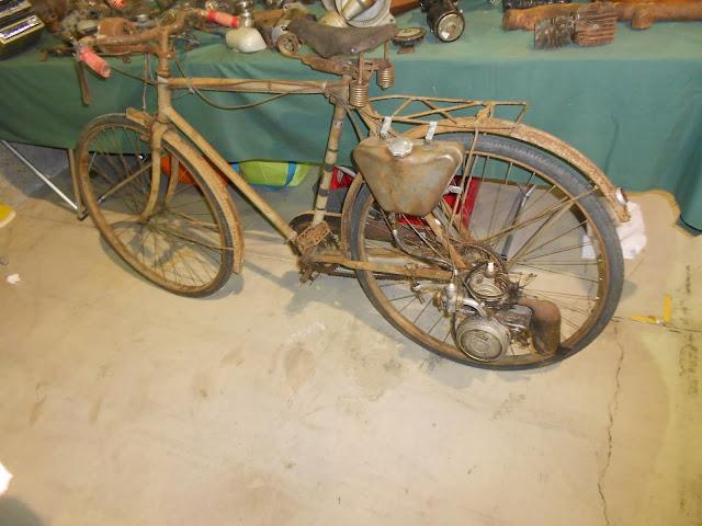 Bici con motor DSCN1510
