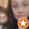 Tara G