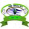 GSM ROYAL ICT