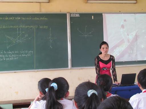Hội thao giáo viên dạy giỏi cấp tỉnh bậc THCS năm học 2011 - 2012 - IMG_1242.jpg