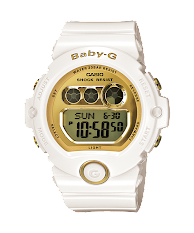 Casio Baby G : BG-6901JR-8
