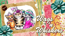 Wags 'n Whiskers
