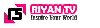 RiYan TV | Indonesian & Other Live Streaming TV