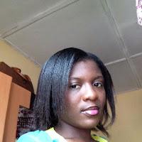 Profile photo of sandra
