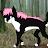 Kami Hikari avatar image