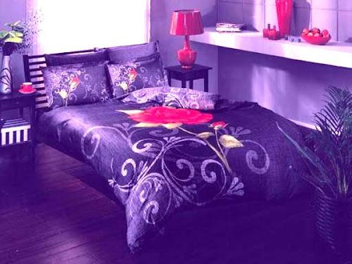 yatak örtüleri modelleri ve fiyatları