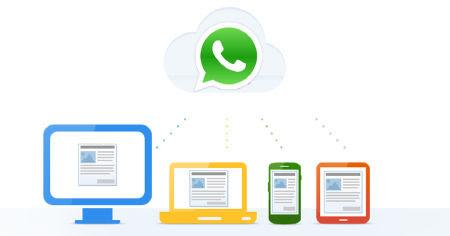 whatsapp_google_drive.jpg