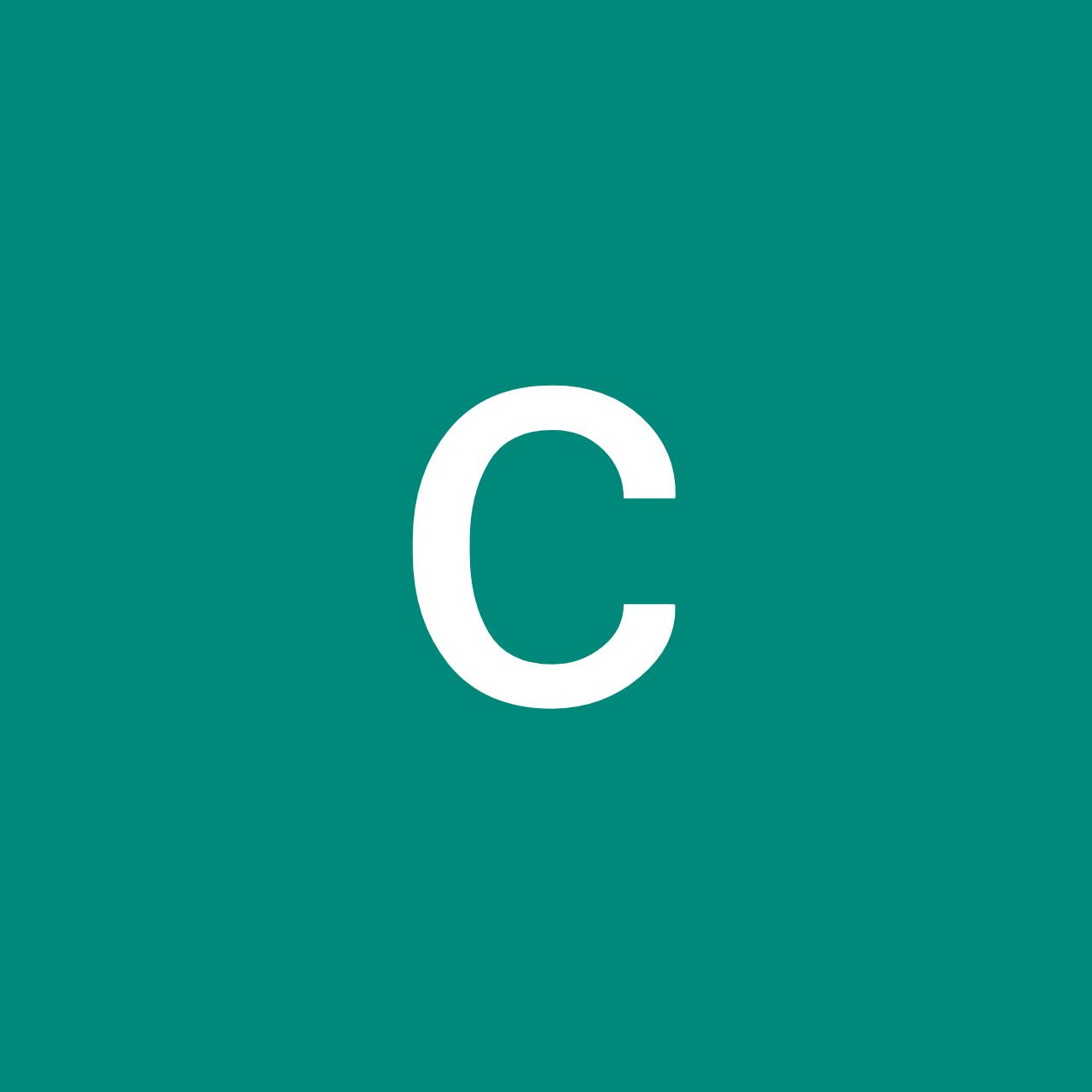 Ckg_killz