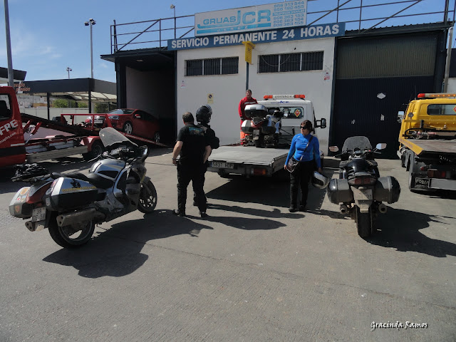 marrocos - Marrocos 2012 - O regresso! - Página 10 DSC08305