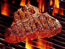 Ba cách đơn giản chế biến bò bít tết nướng nhanh và ngon nhất
