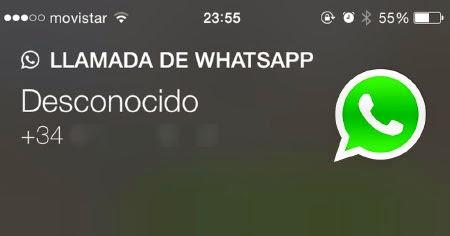whatsapp_iphone_llamadas.jpg