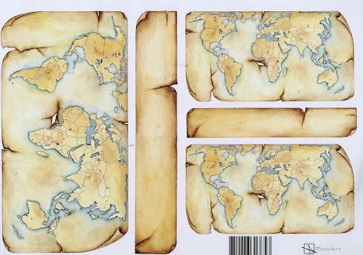 zeekaart.jpg