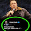 Parthibaraj Santhalingam's profile photo