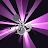 Eric Schauland avatar image