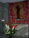 Igreja de Santo António das Antas DSCN5589