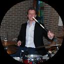 Lars Dekker