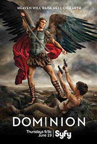 Dominion S01E06 Black Eyes Blue Legendado
