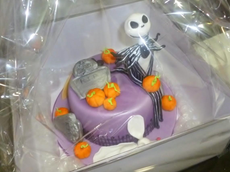 tarta-halloween-jack-skeleton