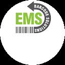 Ems Barcode