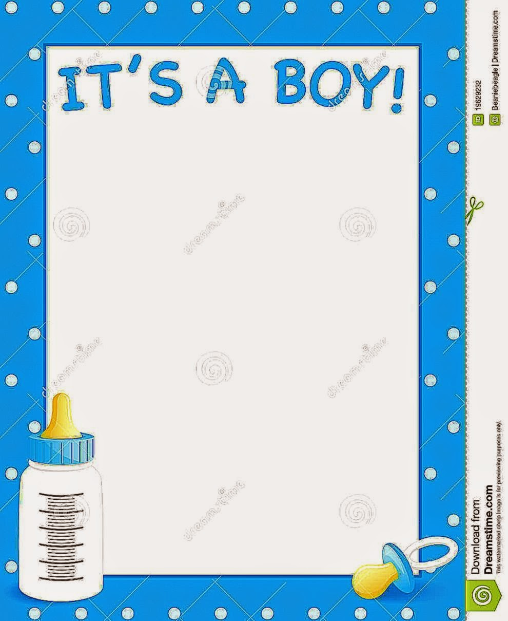 baby shower invite boys filename baby shower invite boys stock