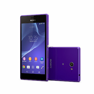 11_Xperia_M2_Purple_Group.jpg