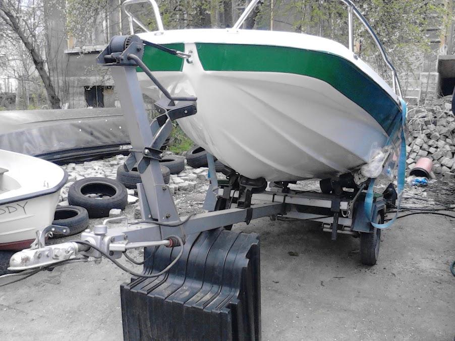 Лодки Second-hand Нов Внос IMG_20130413_134559