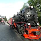 Reisen in Deutschland mit Reiseleiter, Heideker Reisen, www.heideker.de