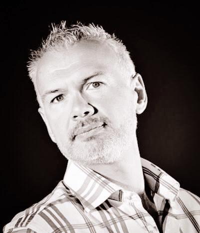Dirk Hofman
