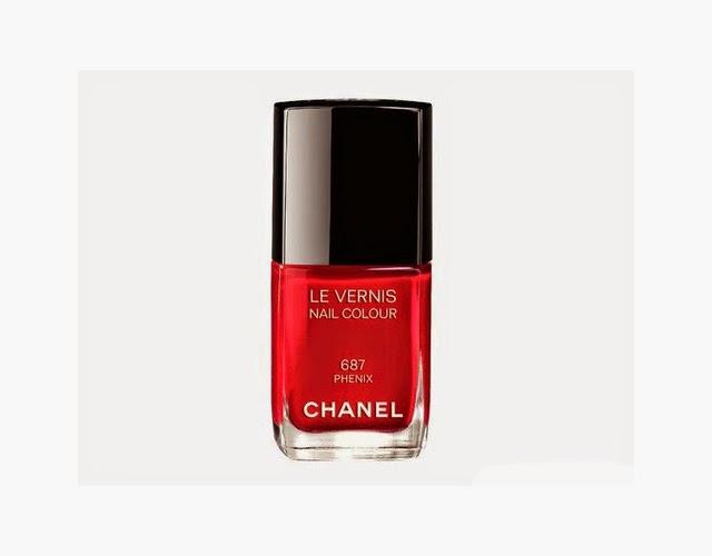 Chanel%2BPlumes%2B2014 7 - Camelia de Plumes - праздничная коллекция Chanel